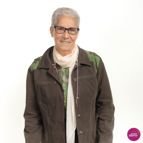 Photobooth - repas de rentrée - Aimer Nancy - 1er octobre 2017